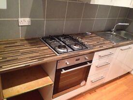 1 Bedroom flat £350 per month
