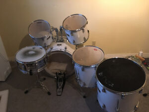 Pearl Export 6 pc