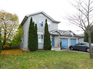 INVESTMENT PROPERTY IN LONDON London Ontario image 3