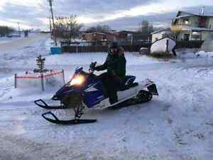 Looking for Stolen Sleds !!