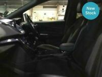 2017 Ford Kuga 2.0 TDCi 180 ST Line 5dr SUV 5 Seats SUV Diesel Manual