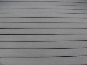 Timbertech Composite Deck Planks