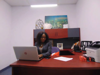 Resume, cover letter writing and editing