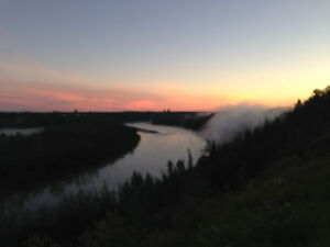 SUNSET POINT EDMONTON Edmonton Edmonton Area image 2