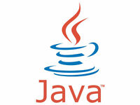 JAVA TUTOR (BOOK EARLY TO AVOID DISAPPOINTMENT!)