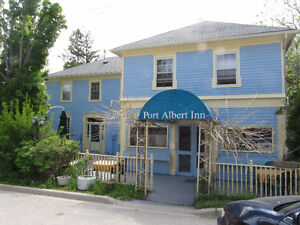 Lovely Port Albert Building Lots Available Kitchener / Waterloo Kitchener Area image 4