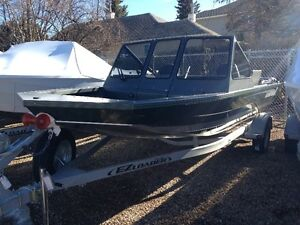 *** JET BOAT *** Extreme Shallow Water Jet River Boat!!!