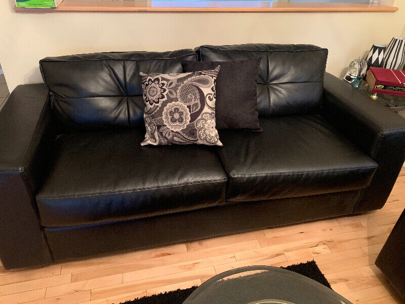 Brand New Living Room Sofas 7 Pieces 800 Couches Amp Futons Calgary Kijiji