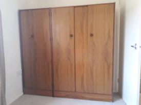 FREE - Cupboard/ Wardrobe