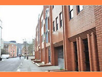 ( BS2 - Bristol ) Serviced Offices to Let - £ 250