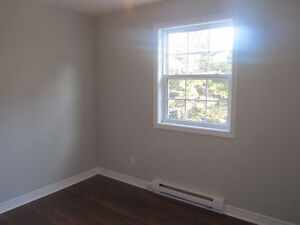 FOR SALE! Renovated Duplex in Center of City Near MUN! St. John's Newfoundland image 7
