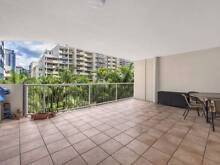 41 Gotha St, Fortitude Valley QLD 4006 Fortitude Valley Brisbane North East Preview