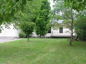 4000 sq. ft. Prime Location Retail with Rental Income Kawartha Lakes Peterborough Area image 6