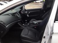2013 HYUNDAI I40 1.7 CRDi [136] Blue Drive Premium 5dr Estate