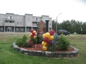 REDUCED RENT!! at the Sonora Apartments in Stony Plain, AB