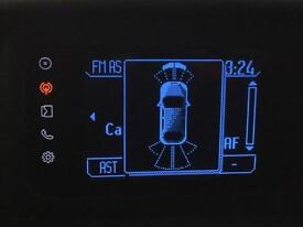 2014 FORD TRANSIT CUSTOM 2.2 TDCi 125ps Low Roof 290 L1 FWD Trend