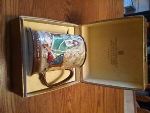 Royal Doulton Mug