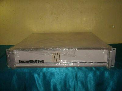 Pts 310 310r1n1x-70 310r1n1x70 Freq. Synthesizer 1-310mhz 2a-24337