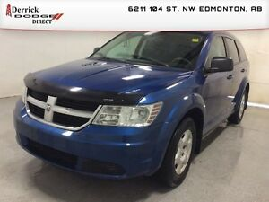 2010 Dodge Journey   Used SE power Group A/C Keyless Entry