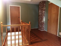 190 Church – 2 Bedrooms - Downtown, UdeM - ALL INCLUDED