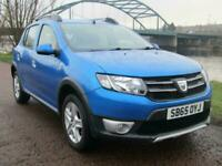 Only 2 owners from new,10 months mot,Excellent condition,zero cost road tax