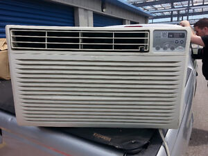 Air Conditioner Sarnia Sarnia Area image 1