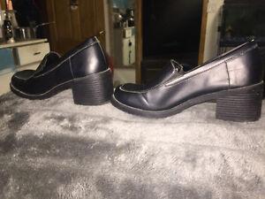 Women's Dress Shoes Windsor Region Ontario image 3