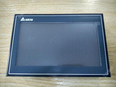 Dop-110ws 10 Inch Delta Advanced Hmi Touch Sreen New In Box