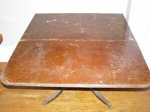 Antique & Vintage Furniture for Restoration - Will Pay Cash London Ontario image 5