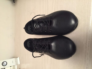 Tap Shoes - Bloch Technotap Size 4.5 Windsor Region Ontario image 2