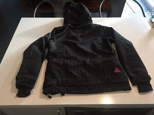 PowderRoom Ladies Lg winter jacket Kawartha Lakes Peterborough Area image 5