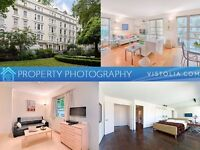 London Property Photographer - Property Photography & Interior Photography for Real Estate & AirBnB