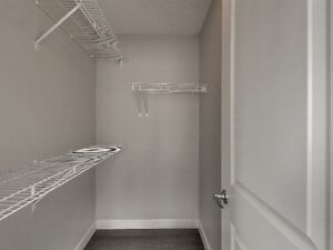 Attached Garage Townhouse *NEW* NW Edm Edmonton Edmonton Area image 13