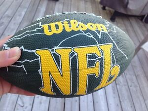 NFL Green Bay packers football Gatineau Ottawa / Gatineau Area image 2