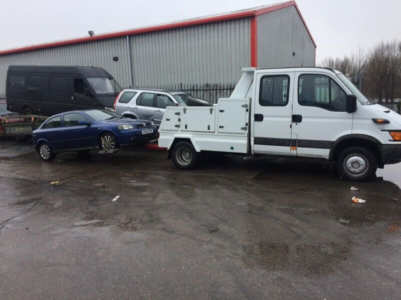Cars wanted cash waiting for your old car or van | in Bristol City ...