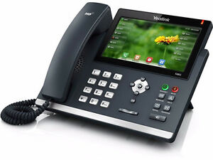 VoIP from Teliworx and Bell FTTN or Videotron available