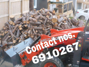 Fire woods for sale
