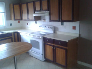 House For Rent in Millwoods Immediatley
