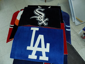 Sports Rugs BLOW OUT PRICE $ 40 and $ 30 ea. 727-5344 St. John's Newfoundland image 8