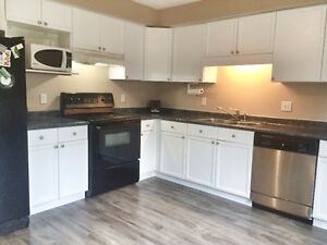 2 ROOMS FOR SUBLET ~JUNE 1ST- AUGUST 31ST