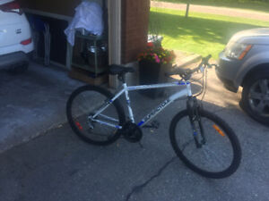 Supercycle Bicycle, mint condition