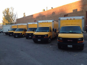 2007 Chevrolet Express 3500 Other