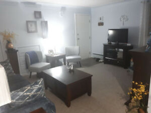 Room for Rent in Thorold - Student Female Tenant Wanted