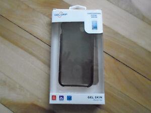 pochette i phone 5