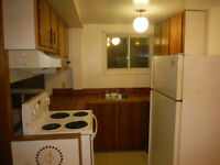 2 Bedroom for $775