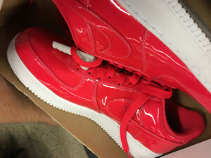 75e808fd96 Air Force 1 Size 11 | Kijiji in Ontario. - Buy, Sell & Save with ...