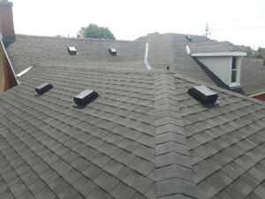 Are you in need of a new roof?