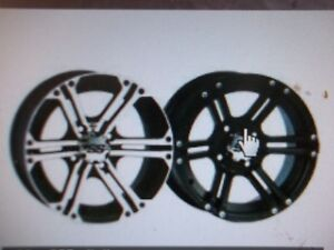 KNAPPS in PRESCOTT has LOWEST PRICE ON ITP SS212 RIMS !!