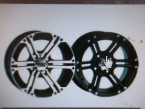 KNAPPS in PRESCOTT has LOW LOW PRICES ON ITP SS212 RIMS !!