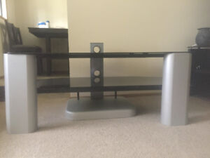"""32"""" TV Stand"""